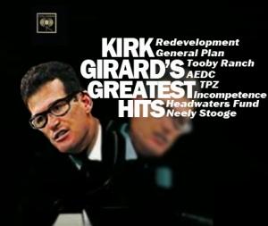 GirardGreatestHits